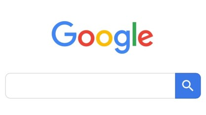 What Are The Best Short Tail Search Keywords for Dentists?
