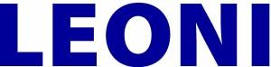 logo_leoni