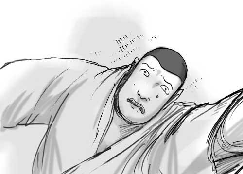 kisiwata143202
