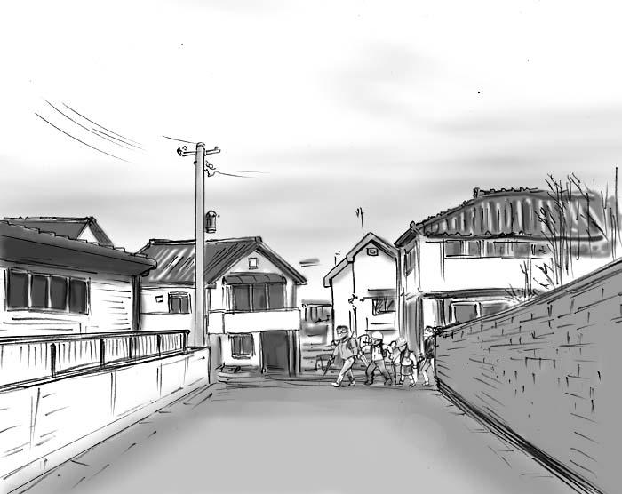 kisiwata16021