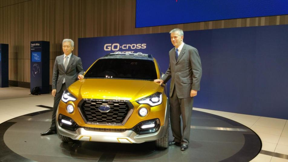 Datsun-GO-Cross-Face