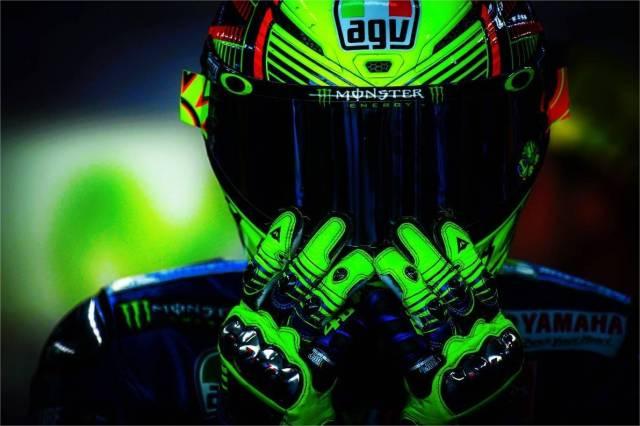 Live-Streaming-MotoGP-Jerman-2016