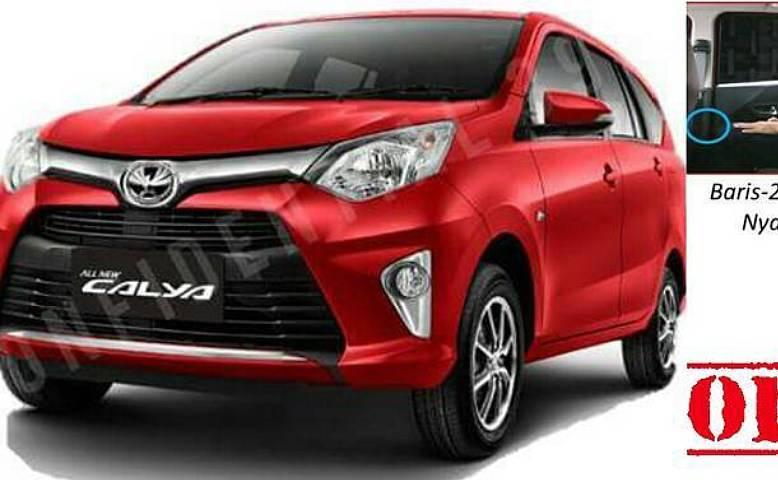 Toyota-calya-resmi-1
