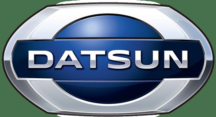 Mobil Ketiga Datsun dan Varian matik segera dirilis dalam waktu dekat