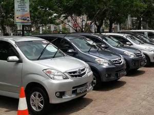 Mobil Bekas Harga Murah, Awas Bekas Tabrakan…!!!
