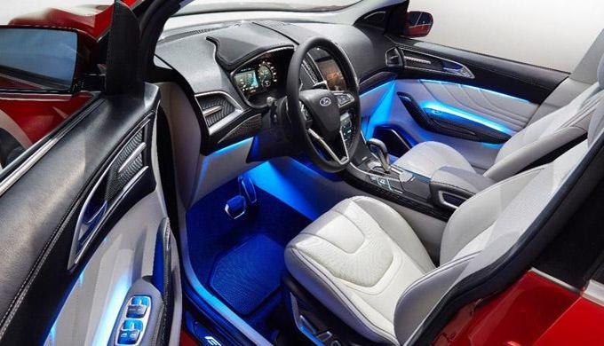 Tips Membersihkan Interior Mobil Secara Tepat