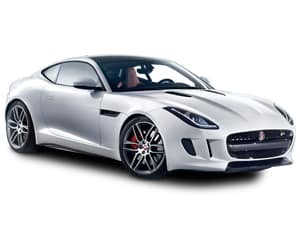 cac hang xe hoi noi tieng Jaguar
