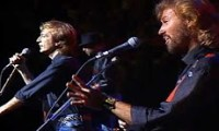 Bee Gees – How Deep Is Your Love 1977