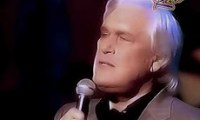 Charlie Rich – The most beautiful girl 1974