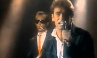 Huey Lewis – Power Of Love 1985