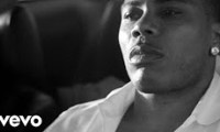 Nelly – Just A Dream 2010