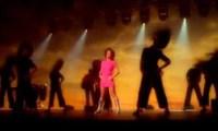 Alizée – J'ai Pas Vingt Ans 2003