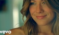 Colbie Caillat – Bubbly 2007