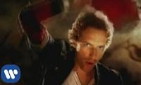 Coldplay – Viva La Vida 2008