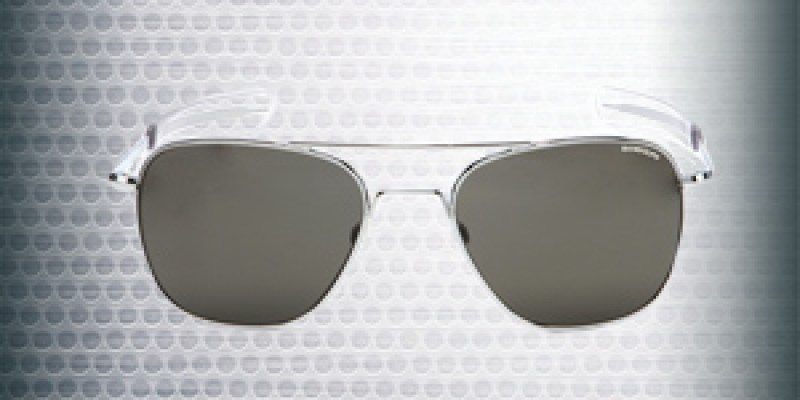 Randolph Engineering Sunglasses Aviator – Kacamata