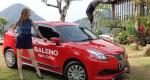Ini Biaya Perawatan Suzuki Baleno Hatchback