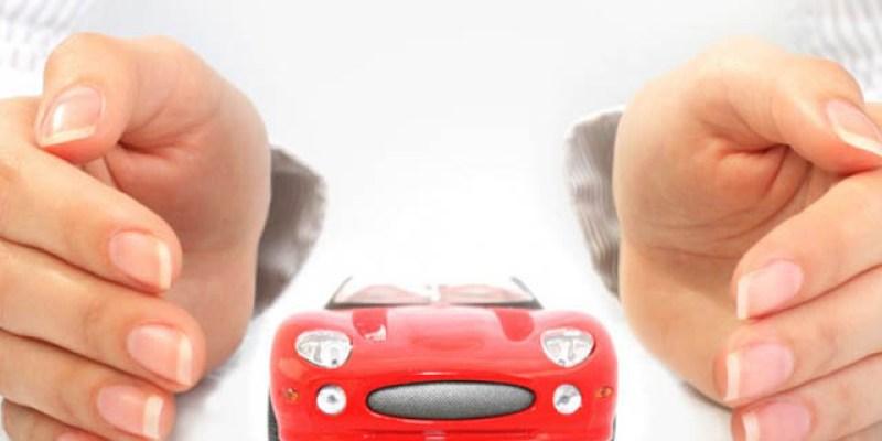 Tips Jitu Memilih Asuransi Mobil yang Tepat