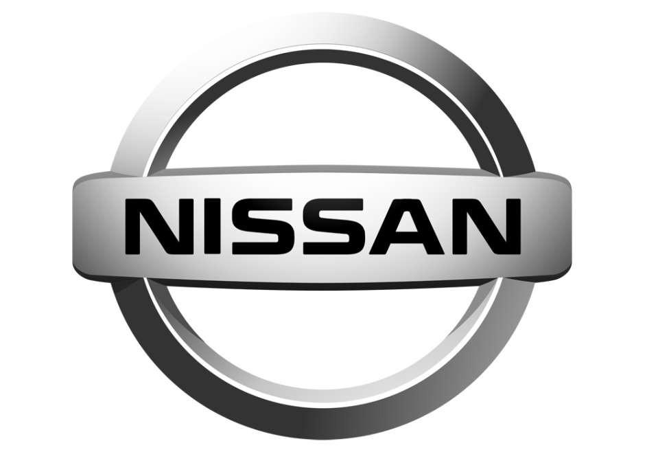 Nissan Indonesia Raih Penghargaan Mitra Kepabeanan 2018