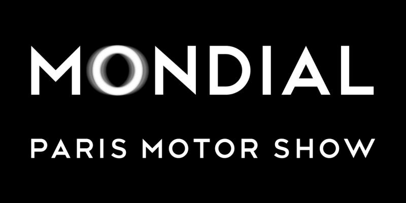 Beberapa Line-up Kendaraan di Paris Motor Show 2018