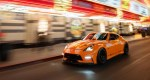 Nissan 370Z_Project_Clubsport_23__07