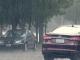 Segera Lap Mobil Anda Setelah Terguyur Air Hujan