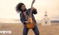 Guns N' Roses – November Rain 1991