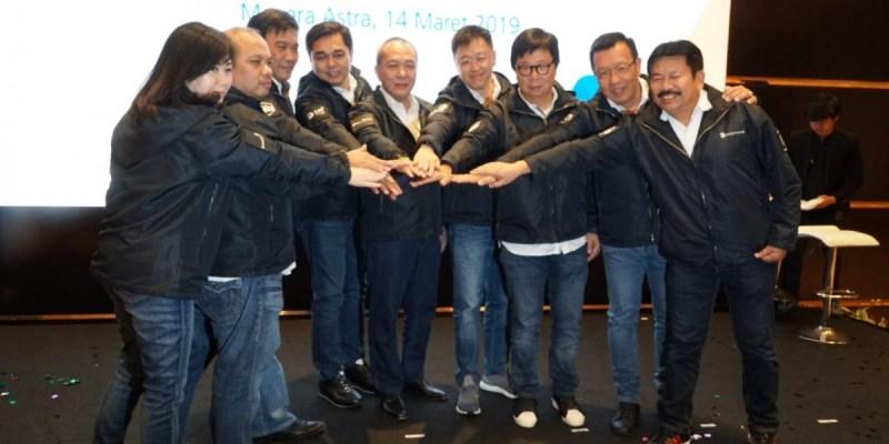 Astra Financial Hadirkan Program Menarik di GIIAS Surabaya 2019