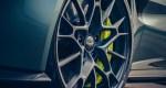 Aston Martin Vantage AMR_07