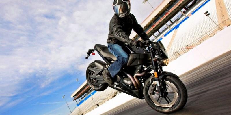 Ini Tips Agar Rem Cakram Sepeda Motor Tetap Bekerja Maksimal