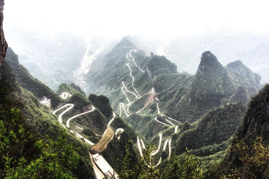 Di China, Volkswagen ID.R akan Dipaksa Melaju 25 km/jam