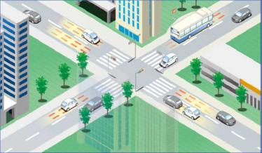 Bridgestone Gaet Teknologi Jepang untuk Kembangkan Kendaraan Listrik