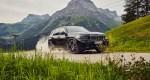 BMW X5 xDrive45e Bisa Tembus 83 Km/Liter