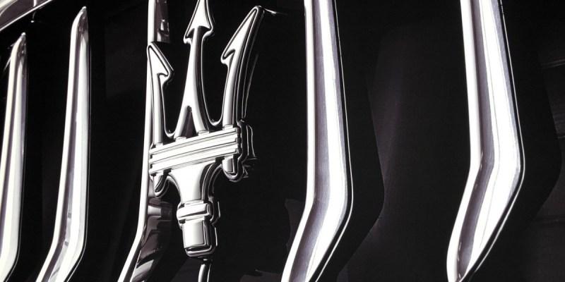 Maserati Pastikan Mobil Listriknya Buatan Italia