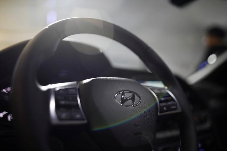 Hyundai Semangati Perjuangan Melawan Covid-19 Lewat Video #GerakkanHarapan