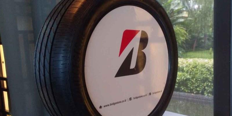 Bridgestone Siap Buka Kembali Seluruh Tokonya di Indonesia