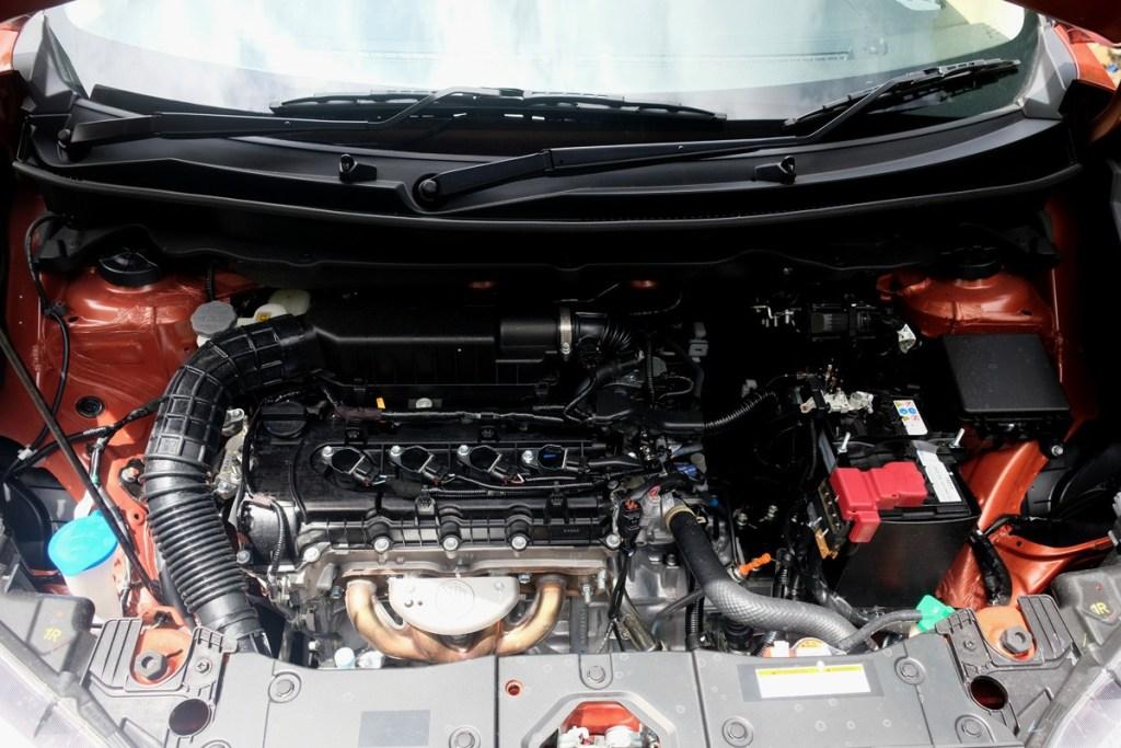Merawat Suzuki XL7 Selama 5 Tahun Sangat Hemat, Ini Hitungannya