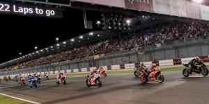 Covid-19 Terus Meluas, Jadwal MotoGP 2021 Terganggu
