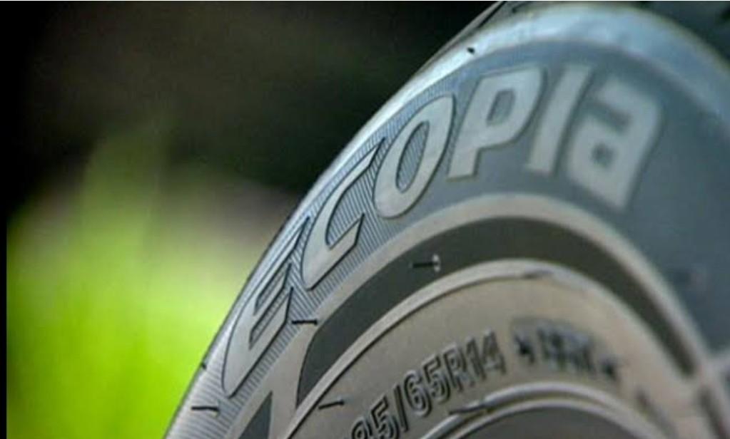 Promosi Menarik Bridgestone Di Semua Toko BOSS Dan TOMO