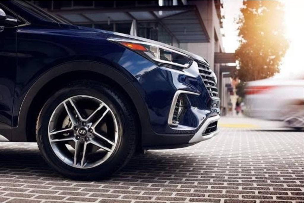 Cegah Wabah Covid-19, Hyundai Berikan Bantuan 8,2 Milyar Untuk Tenaga Medis