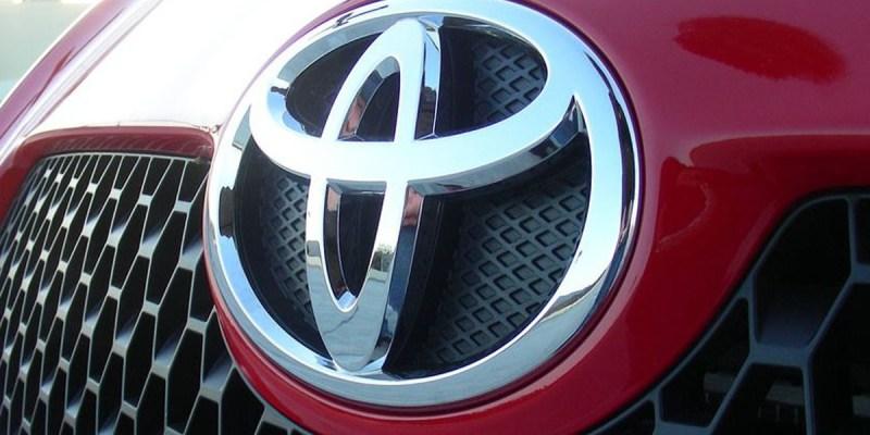 #ToyotaAdaUntukAnda, Toyota Ajak Masyarakat Perangi Covid-19