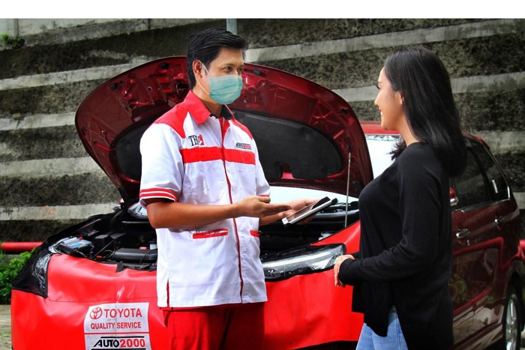 Program Digiroom New Normal Deals Berhadiah Uang Elektronik