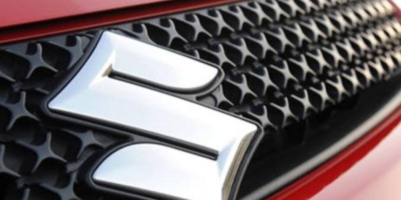 Permintaan Home Service Meningkat, Suzuki Terus Puaskan Layanan Service #DiRumahAja