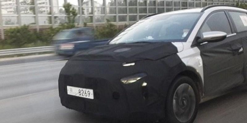 Tantang Xpander dan Avanza, MPV Hyundai Mulai Tebar Pesona