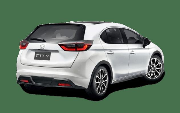 Juni 2020, Penjualan Honda Meningkat Dibanding Bulan Sebelumnya