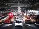 Geneva Motor Show Ditunda Hingga 2022