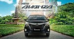 Toyota-Avanza-Terbaru-Facelift-Feature-Image-1024×576