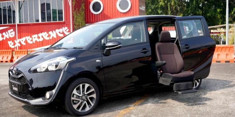Peringati Hari Kemerdekaan, Toyota Luncurkan Dua Varian Terbaru