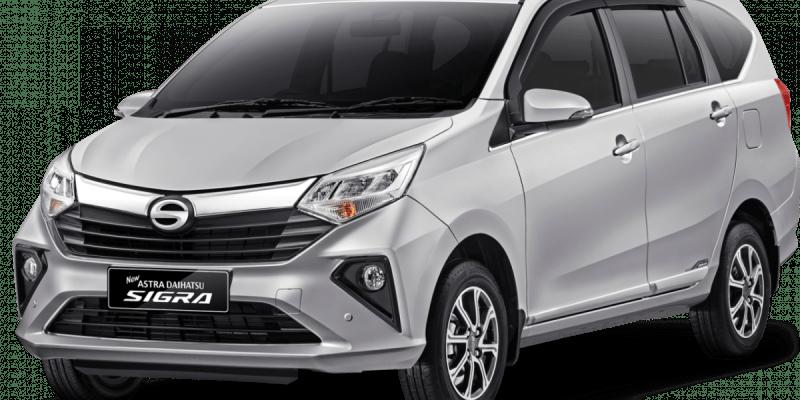 Makin Optimis, Daihatsu Klaim Whole Sales Naik Hampir 5 Kali Lipat