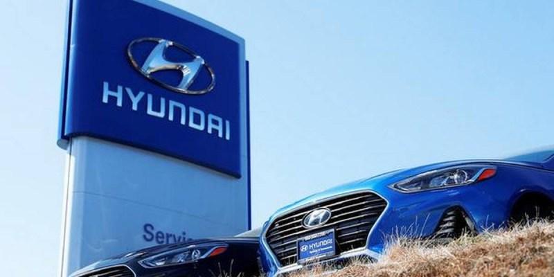 Hyundai Tempati Peringkat Lima Global Brand Ranking Interbrand 2020