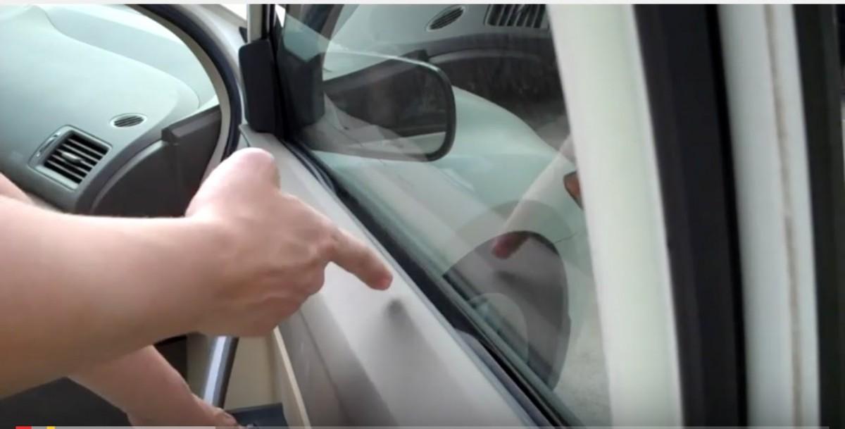 Kaca Mobil Bermasalah Saat Naik Turun? Ini Solusinya